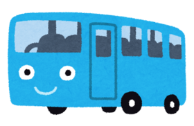 bus_character06_skyblue.png